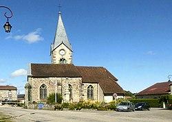 Alaincourt, Église Saint-Nicolas.jpg