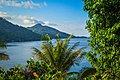 Alam Pulau Lemukutan.jpg