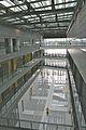 Alan Turing Building 2007.jpg
