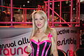 Alana Evans at AVN Adult Entertainment Expo 2008 4.jpg