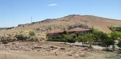 Alarcos (Ciudad Real) cerro y asentamiento íbero (RPS 25-08-2012).png