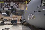 Alaska Air National Guardsmen deploy to Middle East 160202-Z-DU133-011.jpg