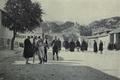 AlbanesesEnCetinje1906--neareastpresents00lequuoft.png