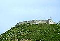 Albania-02561 - Rozafa Castle (10796507903).jpg