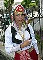 Albanska zenska nosnja.jpg
