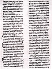 Ralph de Diceto - Wikipedia, the free encyclopedia