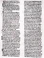 Albansymagineshistoriarum.jpg