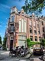 Alberdingk Thijmstraat hoek Derde Helmersstraat foto 6.jpg
