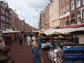 Albert Cuyp markt, foto5.JPG