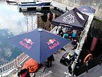 Albert Dock, Liverpool - 2013-06-07 (24).jpg