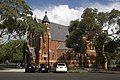 Albert Park VIC 3206, Australia - panoramio (14).jpg