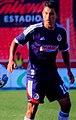 Alberto Medina-Chivas.jpg