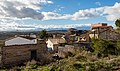 Albeta, Zaragoza, España, 2016-01-02, DD 12.JPG