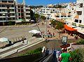 Albufeira (Portugal) (10311592444).jpg