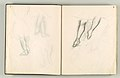 Album of Forty-five Figure Studies MET DP102550.jpg