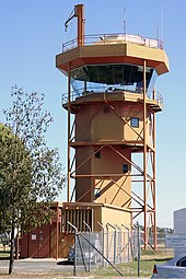 Albury Airport tower Vabre.jpg