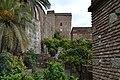 Alcazaba de Málaga (9031225439).jpg