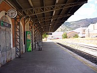 Alcoy - Estación de Adif 1.jpg