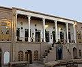 Aldaghi Historic House 01.jpg