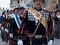 """Aldermen at the festival """"Luthers Hochzeit"""".JPG"""