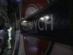 Aldwych roundel (5029008437).jpg