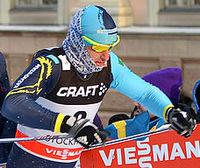 Aleksej Poltoranin.jpg