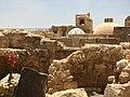 Aleppo citadel (2600952082).jpg