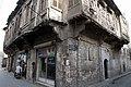 Aleppo old town 9849.jpg