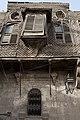 Aleppo old town 9854.jpg