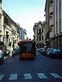 Alessandria (Italy) (30087027434).jpg