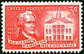 Alexander Hamilton-3c.jpg