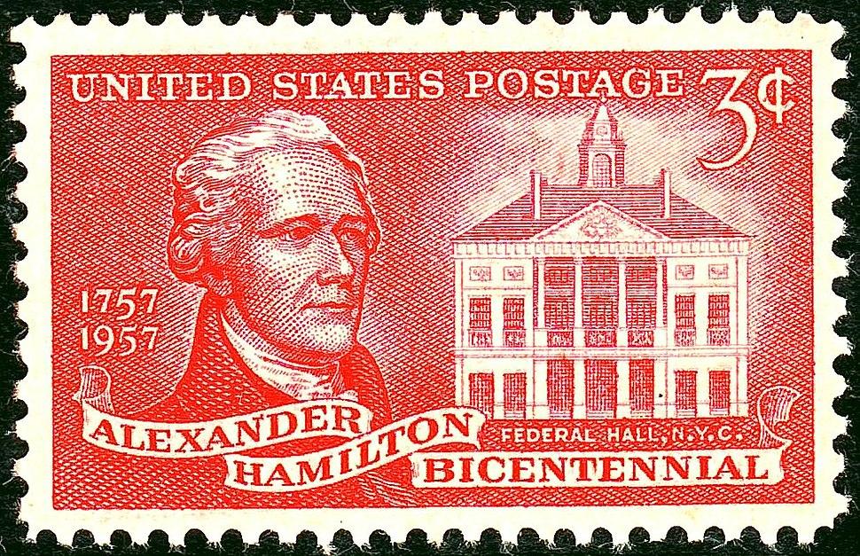 Alexander Hamilton-3c