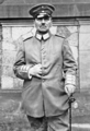 Alexander von Kluck (1916).png