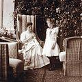 AlexandraAnastasia1908.jpg