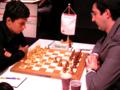 Alexejew Kramnik 2007 Dortmund.png