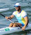 Alexey Dergunov Rio2016.jpg