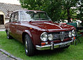 Alfa Romeo (3758223586).jpg