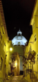 Alfama - Lisboa - Portugal (49775404982).png