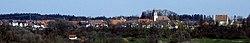 Alfdorf Panorama.jpg