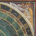 Alfons X. von Kastilien (Nikolaikirche Stralsund).jpg