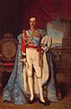 Alfonso XIII con el uniforme de la Real Maestranza de Caballería de Sevilla.jpg