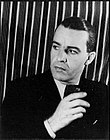 Alfred Lunt 2.jpg