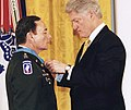 Alfred Rascon Medal of Honor presentation (cropped).jpg