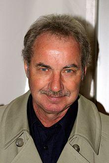 Alfred Riedl, Fußballtrainer, Österreich (02).jpg