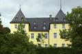 Alfter Schloss (01).png