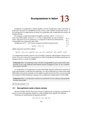 Algebra1 scomposizione.pdf