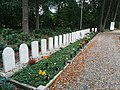 Algemene Begraafplaats Ede - 3.jpeg
