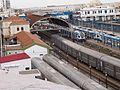 Alger Gare-d'Alger IMG 0784.jpg