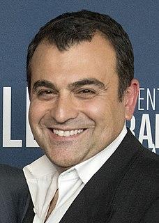 Ali Soufan