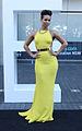 Alicia Keys (11149461995).jpg